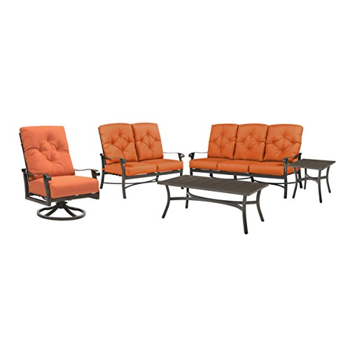 Emerald-Home-Furnishings-Chatham-II-Outdoor-Single-Cappuccino-0-1