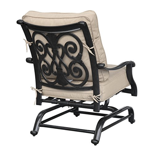 Emerald-Home-Furnishings-Versailles-Outdoor-Single-Onyx-0-1