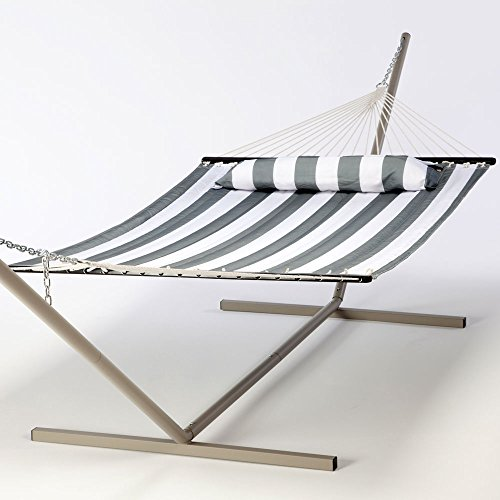 EmpirePatio-Quilted-Hammock-55-Wide-0-0