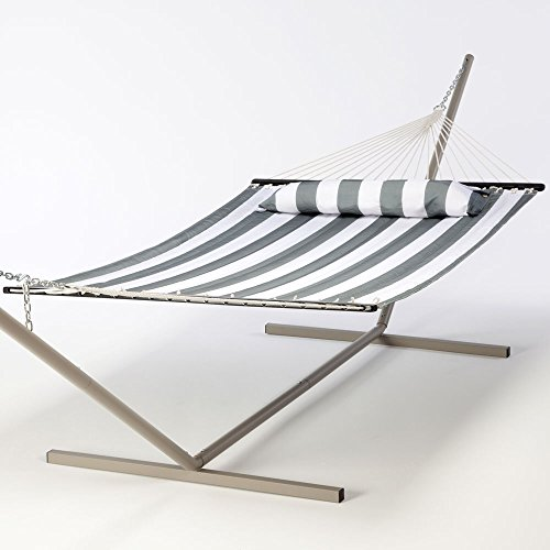 EmpirePatio-Quilted-Hammock-55-Wide-0-1