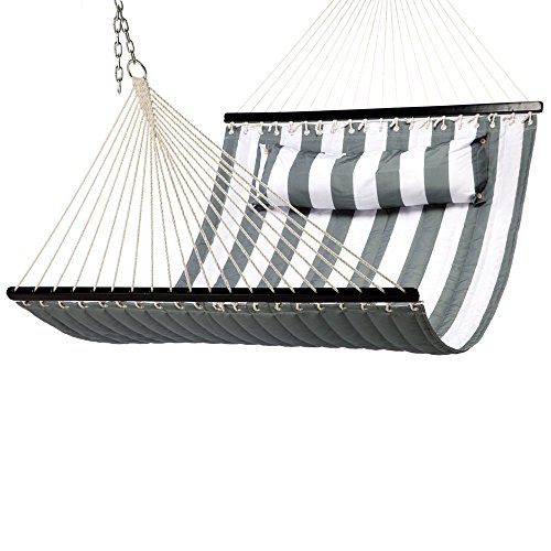 EmpirePatio-Quilted-Hammock-55-Wide-0
