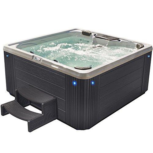 Essential-Hot-Tubs-Alterra-40-Jet-Acrylic-Hot-Tub-0