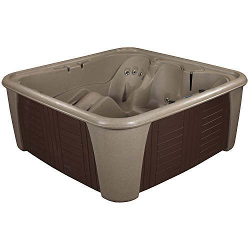 Essential-Hot-Tubs-SS1540240300-Rainier-24-Jet-Hot-Tub-CobblestoneEspresso-0