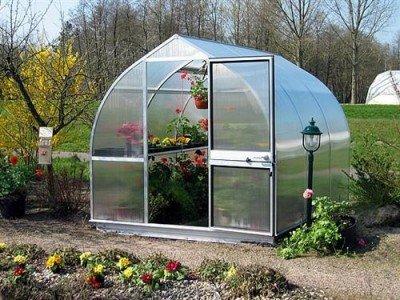 Exaco-Trading-RIGA-3s-Greenhouse-81-sqft-0