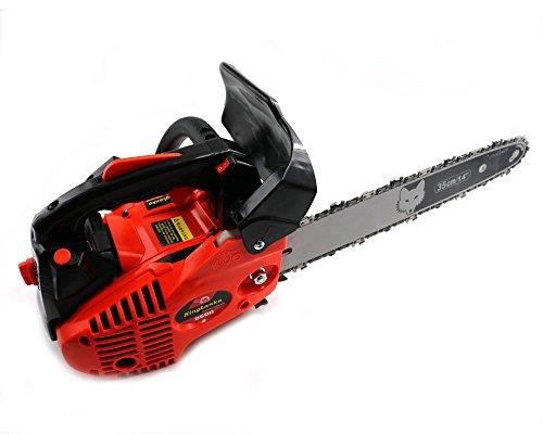 FENGKE-Mini-chainsaw-25cc-petrol-chainaw2500-gasoline-chainsaw-2-stroke-14-bar-saw-0-1