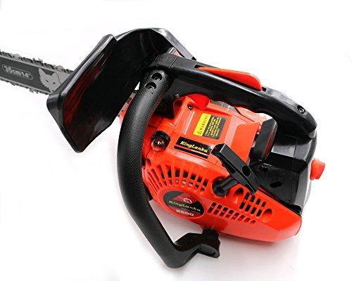 FENGKE-Mini-chainsaw-25cc-petrol-chainaw2500-gasoline-chainsaw-2-stroke-14-bar-saw-0-2