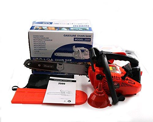 FENGKE-Mini-chainsaw-25cc-petrol-chainaw2500-gasoline-chainsaw-2-stroke-14-bar-saw-0