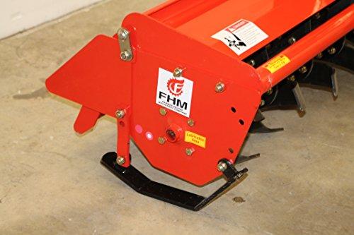 Farmer-Helper-53-Adjustable-Offset-3-pt-Rotart-Tiller-FH-TL135-CatI-3pt-20hpSlip-Clutch-Driveline-Requires-a-Tractor-Not-a-standalone-Unit-0-0