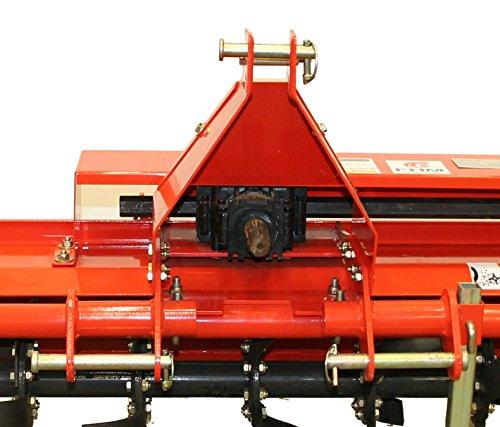 Farmer-Helper-53-Adjustable-Offset-3-pt-Rotart-Tiller-FH-TL135-CatI-3pt-20hpSlip-Clutch-Driveline-Requires-a-Tractor-Not-a-standalone-Unit-0-2