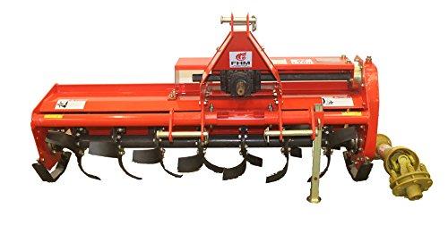 Farmer-Helper-53-Adjustable-Offset-3-pt-Rotart-Tiller-FH-TL135-CatI-3pt-20hpSlip-Clutch-Driveline-Requires-a-Tractor-Not-a-standalone-Unit-0
