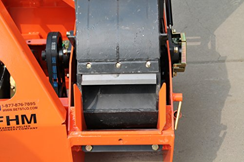 Farmer-Helper-6-Gravity-Feed-Drum-Wood-Chipper-3-point-Requires-a-tractor-Not-a-standalone-unit-0-1