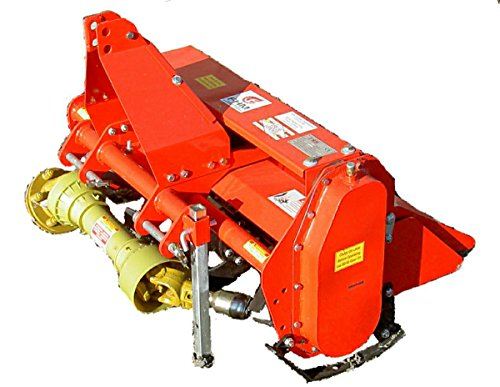Farmer-Helper-Tiller-37-CatI-3pt-16hp-Adjustable-Offset-SlipClutch-DrivelineFH-TL95-0-0