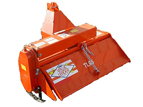 Farmer-Helper-Tiller-37-CatI-3pt-16hp-Adjustable-Offset-SlipClutch-DrivelineFH-TL95-0-1