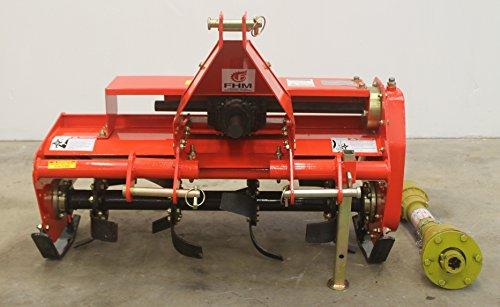 Farmer-Helper-Tiller-37-CatI-3pt-16hp-Adjustable-Offset-SlipClutch-DrivelineFH-TL95-0-2