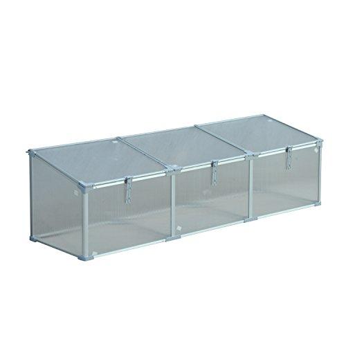 Festnight-Outdoor-Vented-Cold-Large-Greenhouse-Aluminum-Frame-71-0-2
