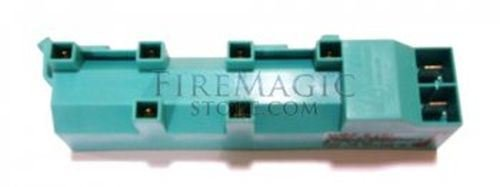 Fire-Magic-Ignitor-Module-6-position-Aurora-0