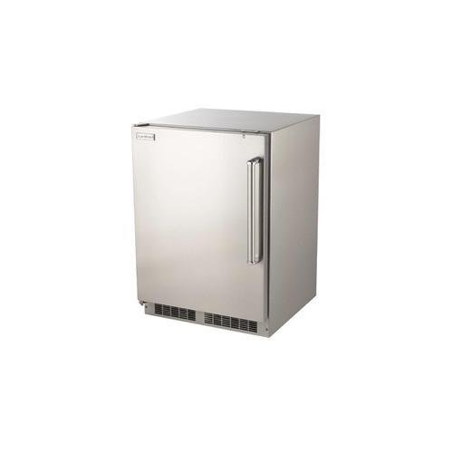 Fire-Magic-New-Outdoor-Rated-Left-Swing-Refrigerator-with-Handle-0-0