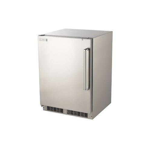 Fire-Magic-New-Outdoor-Rated-Left-Swing-Refrigerator-with-Handle-0