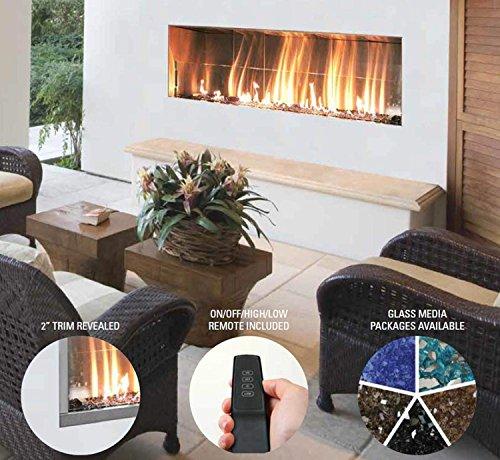 Firegear-Kalea-Bay-Linear-Outdoor-Fireplace-OFP-60LTFS-P-60-inch-Propane-0-0
