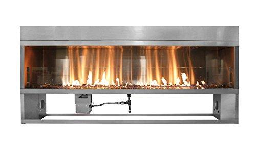 Firegear-Kalea-Bay-Linear-Outdoor-Fireplace-OFP-60LTFS-P-60-inch-Propane-0