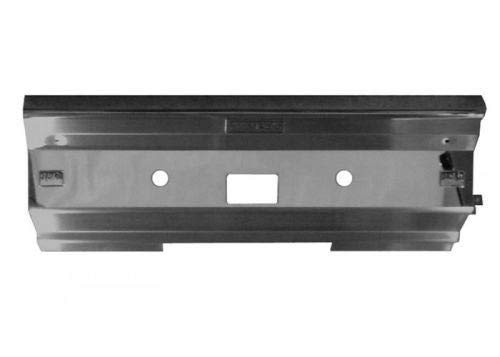 Firemagic-24130-16-Control-Panel-for-Built-In-Grills-wo-Backburner-0