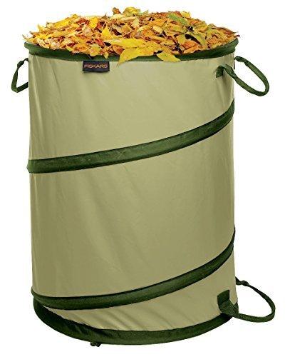 Fiskars-30-Gallon-Kangaroo-Gardening-Bag-9405-0