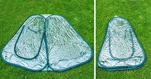 Fitlyiee-Pop-Up-Greenhouse-Transparent-Cover-Flower-Shelter-Indoor-Outdoor-Planthouse-Multiple-Sizes-0-1