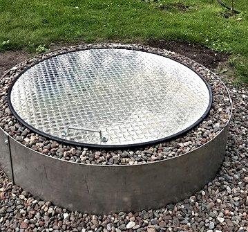Flat-Metal-Aluminum-Fire-Pit-Cover-Top-36-Diameter-0-0