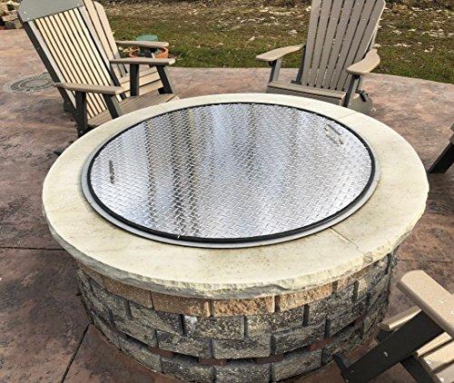 Flat-Metal-Aluminum-Fire-Pit-Cover-Top-36-Diameter-0-2