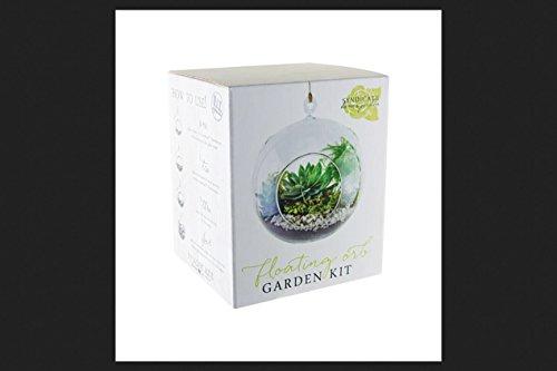 Floating-Orb-Garden-Kit-0