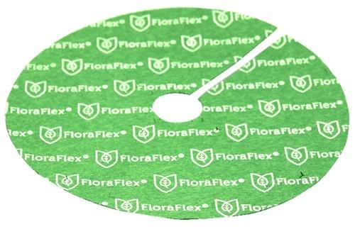 FloraFlex-9-in-Matrix-Pad-0