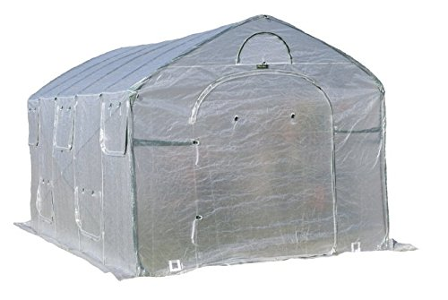 Flowerhouse-FHFH8915XL-8-X-9-X-15-Easy-Pop-Up-FarmHouse-Greenhouse-0