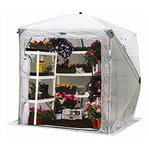 Flowerhouse-Orchid-Mini-Greenhouse-0