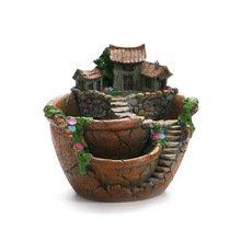 Flowers-Succulent-Plants-Pot-Tiny-Creative-Flower-Pot-Holders-Hanging-Garden-0