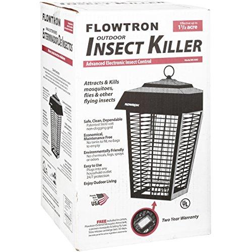 Flowtron-Bug-KillerElectric-15-Acres-2-Pack-0-0