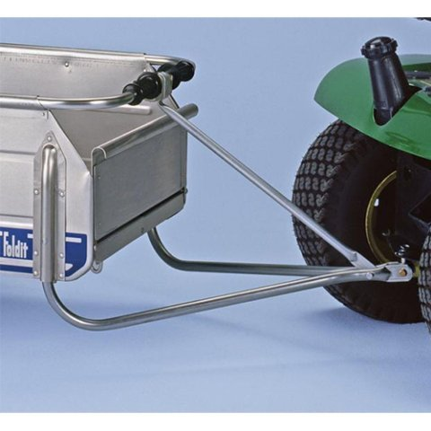 FoldIt-5600-Cart-Trailer-Hitch-0