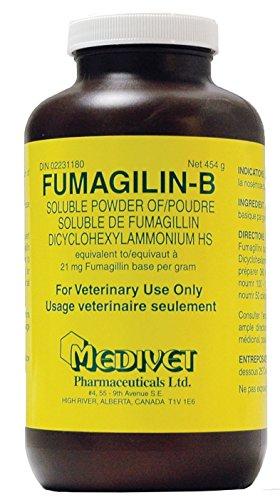 Fumagilin-B-FB095-Bottle-454-g-0
