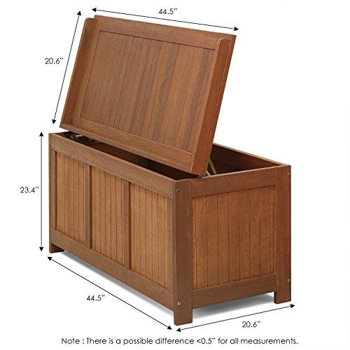 Furinno-FG17685-Tioman-Outdoor-Hardwood-Deck-Box-0-0