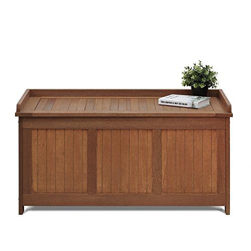 Furinno-FG17685-Tioman-Outdoor-Hardwood-Deck-Box-0-1