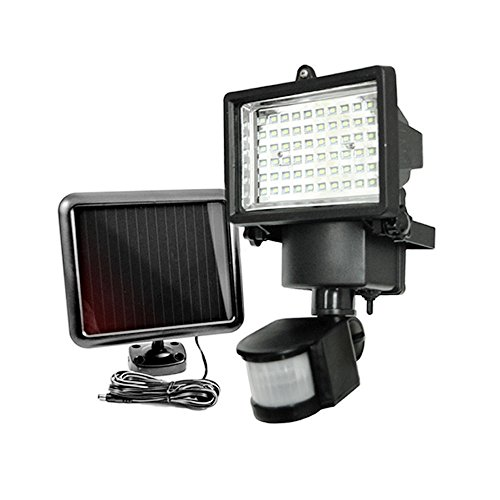 GHP-55x5x85-9V-3-Control-Dial-LED-Solar-Powered-Flood-Light-with-Solar-Panel-0-0