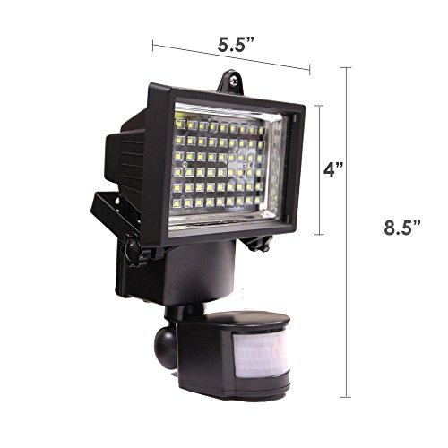 GHP-55x5x85-9V-3-Control-Dial-LED-Solar-Powered-Flood-Light-with-Solar-Panel-0-1
