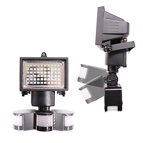 GHP-55x5x85-9V-3-Control-Dial-LED-Solar-Powered-Flood-Light-with-Solar-Panel-0-2