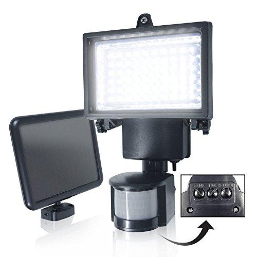 GHP-55x5x85-9V-3-Control-Dial-LED-Solar-Powered-Flood-Light-with-Solar-Panel-0