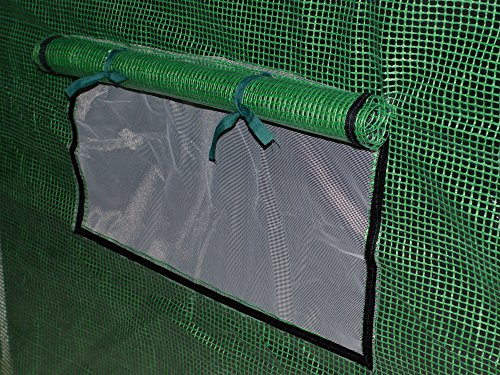 GHP-Walk-in-Greenhouse-Large-Gardening-Hot-Green-House-12-X-7-X-7-Ft-0-1