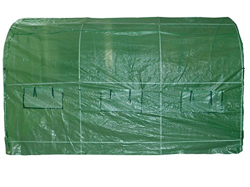 GHP-Walk-in-Greenhouse-Large-Gardening-Hot-Green-House-12-X-7-X-7-Ft-0