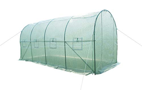 GOJOOASIS-Greenhouse-Walk-in-Green-Garden-Hot-House-0