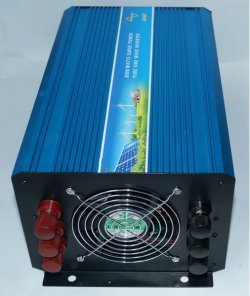 GOWE-3000W-62V72V-DC-to-AC-110V220V-Off-Grid-Pure-Sine-Wave-Solar-Inverter-or-Wind-Inverter-Single-Phase-PV-Inverter-with-UPS-0-0