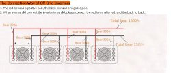 GOWE-3000W-62V72V-DC-to-AC-110V220V-Off-Grid-Pure-Sine-Wave-Solar-Inverter-or-Wind-Inverter-Single-Phase-PV-Inverter-with-UPS-0-1