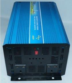 GOWE-3000W-62V72V-DC-to-AC-110V220V-Off-Grid-Pure-Sine-Wave-Solar-Inverter-or-Wind-Inverter-Single-Phase-PV-Inverter-with-UPS-0