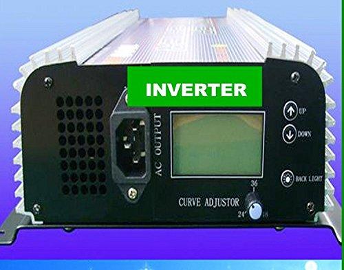 GOWE-500w-grid-tied-inverter-AC108V-30VAC-22V-60V-input-with-dump-load-resister-LCD-display-voltage-currentpower-0-0